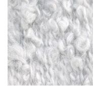 Пехорский текстиль Буклированная Перламутр