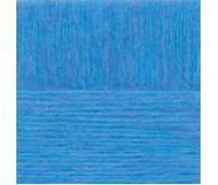Пехорский текстиль Удачная Лесной колокольчик