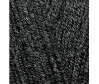 Пехорский текстиль Народная Св маренго