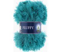 Vita Fancy Fluffy Морская волна