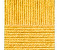 Пехорский текстиль Народная Подсолнух