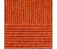 Пехорский текстиль Народная Св терракот