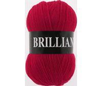Vita Brilliant Красный