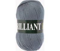 Vita Brilliant Серый
