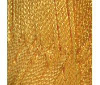 YarnArt Pearl Желтый