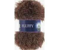 Vita Fancy Fluffy Какао
