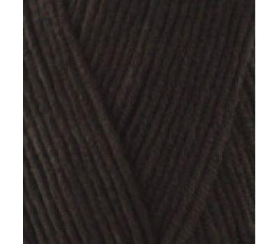 Alize Cotton gold Fine Черный, 60