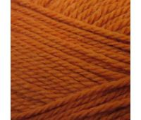 Пехорский текстиль Мериносовая Календула