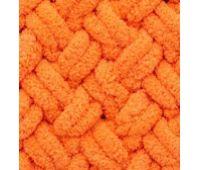 Alize Puffy Оранжевый