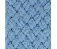 Alize Puffy Средне синий