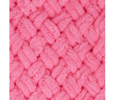 Alize Puffy Ярко розовый, 377