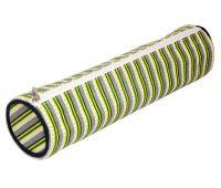 """12084 KnitPro Футляр """"Greenery"""" 33*8,5см для прямых спиц длиной 25-30см, ткань"""