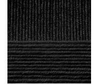 Пехорский текстиль Перспективная Черный