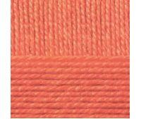 Пехорский текстиль Перспективная Настурция