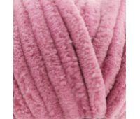 Alize Velluto Розовый