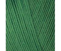 Alize Forever Зеленый (трава)