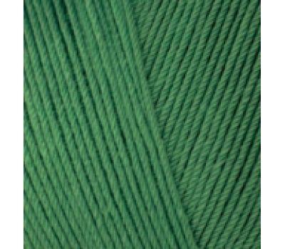 Alize Forever Зеленый (трава), 35