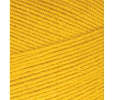 Alize Forever Тем желтый, 488