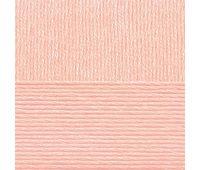 Пехорский текстиль Детский хлопок  Св. бегония
