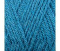 Пехорский текстиль Джинсовый ряд Индиго
