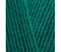 Alize Lanagold Античный зеленый