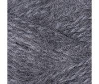 YarnArt Alpine Angora