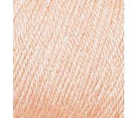 Alize Baby wool Пудра