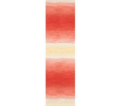 Alize BURCUM bebe batik, 7104