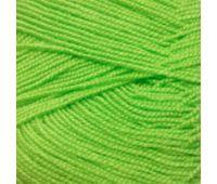 Пехорский текстиль Бисерная Лайм
