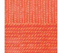 Пехорский текстиль Зимний вариант Настурция