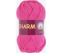 Vita cotton Charm Фуксия