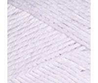 YarnArt Eco Cotton XL Белый