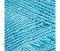 YarnArt Eco Cotton XL Бирюза