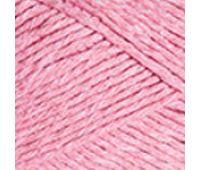 YarnArt Eco Cotton XL Розовый