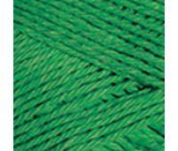 YarnArt Eco Cotton XL Зеленый