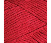 YarnArt Eco Cotton XL Красный