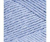 YarnArt Eco Cotton XL Джинс