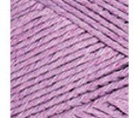YarnArt Eco Cotton XL Сирень