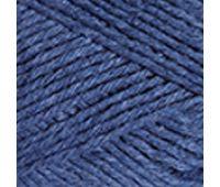 YarnArt Eco Cotton XL Синий