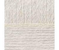 Пехорский текстиль Детская объемная (100 гр. моток) Жемчуг