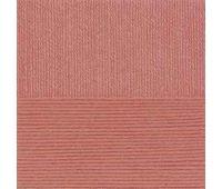 Пехорский текстиль Детская объемная (100 гр. моток) Брусника