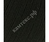 Камтекс Шалунья лайт Чёрный
