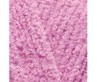 Alize Softy Нежно розовый