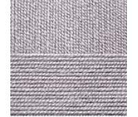 Пехорский текстиль Австралийский меринос Перламутр