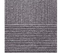 Пехорский текстиль Австралийский меринос Св моренго