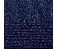 Пехорский текстиль Австралийский меринос Синий