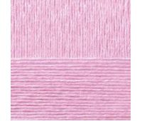 Пехорский текстиль Жемчужная Розовая сирень
