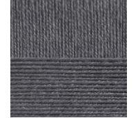 Пехорский текстиль Кроссбред Бразилии Моренго