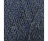 Пехорский текстиль Носочная Баклажан