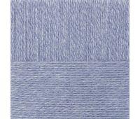 Пехорский текстиль Молодежная Голубой